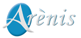 Logo-Arénis