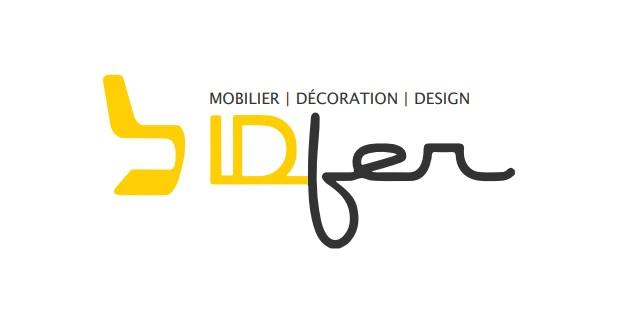 Logo-ID-Fer-Fond-Blanc