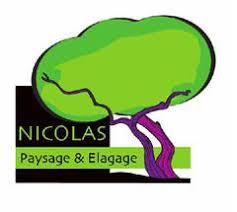 Nicolas-paysage