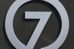 Logo-Le-Seven