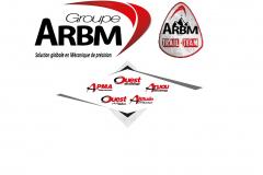 logo-ARBM-